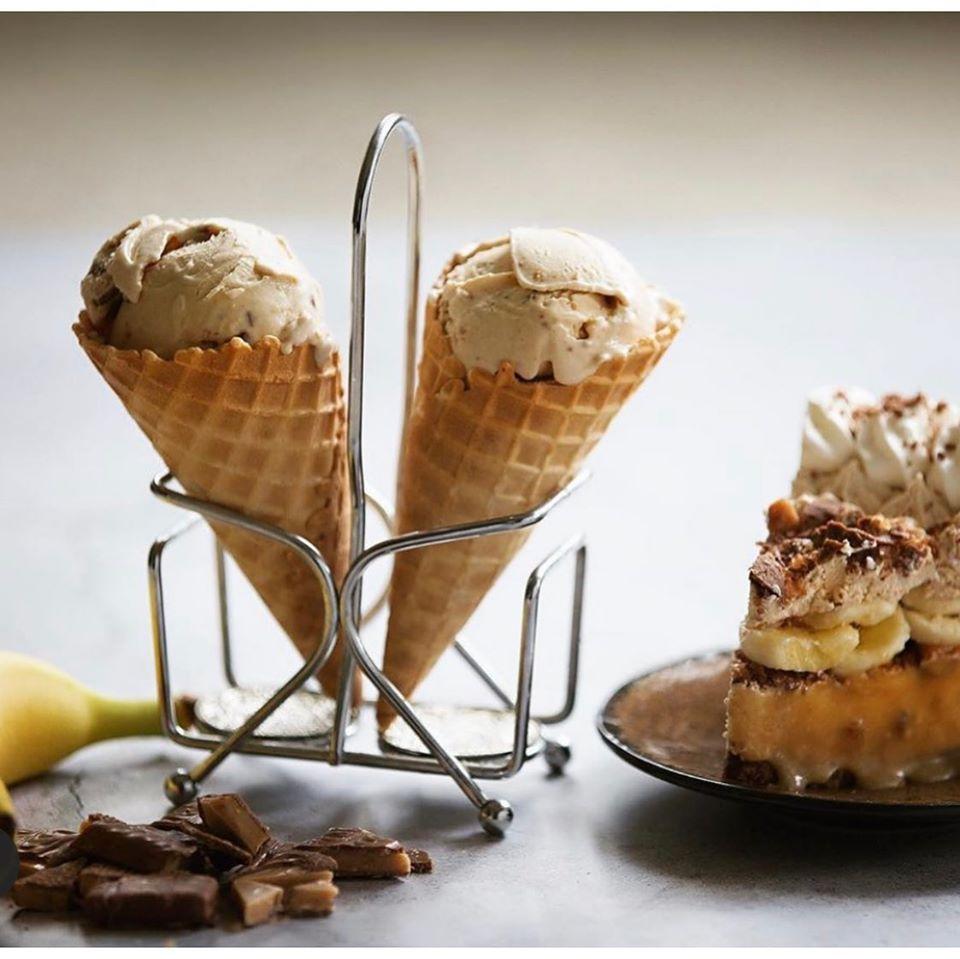 The Scoop Ice Cream