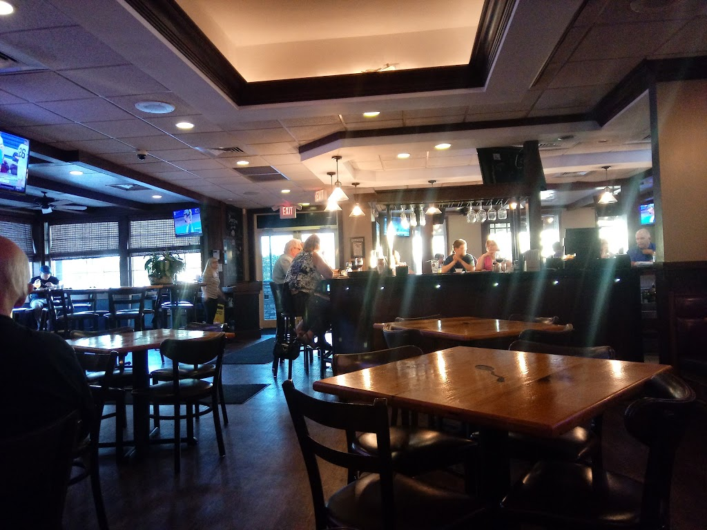 The Crooked Spoon Gastropub