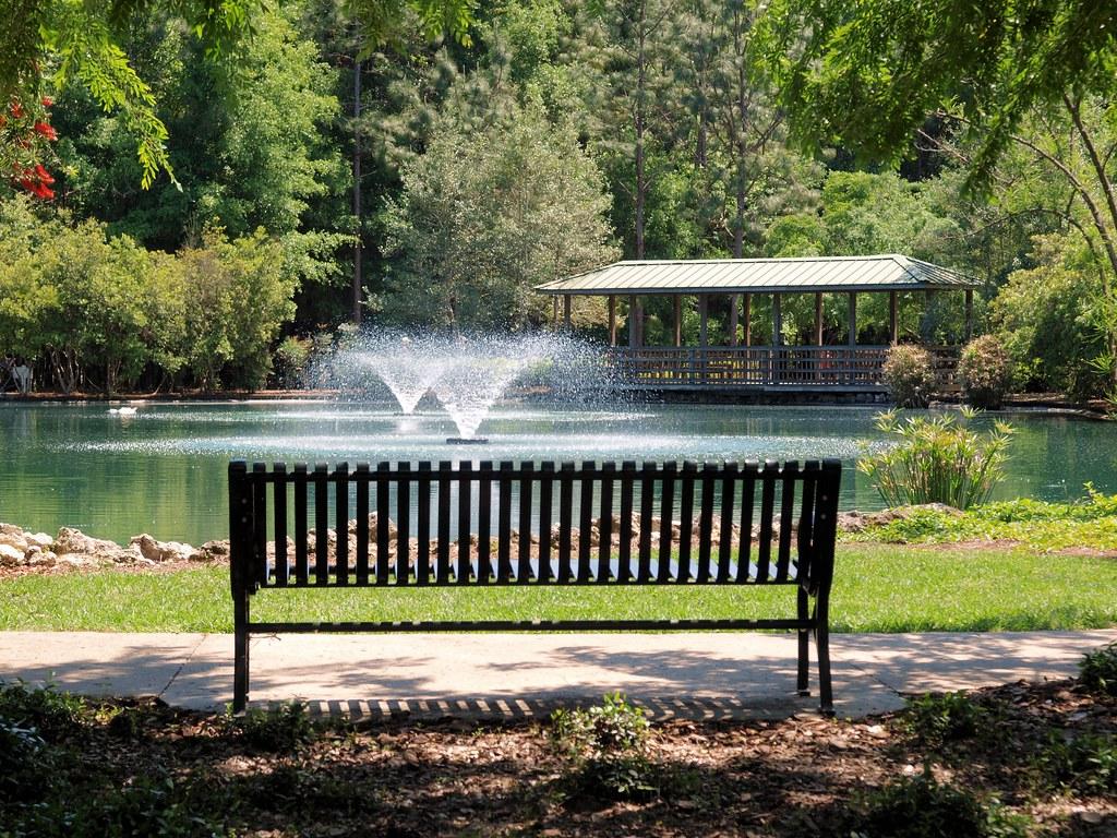 Sholom Park