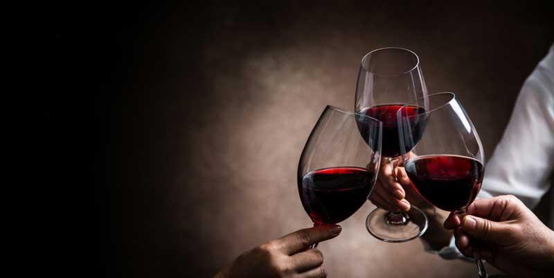 The Wine Artist irvine